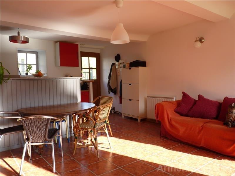 Vente maison / villa Thury harcourt 106900€ - Photo 3