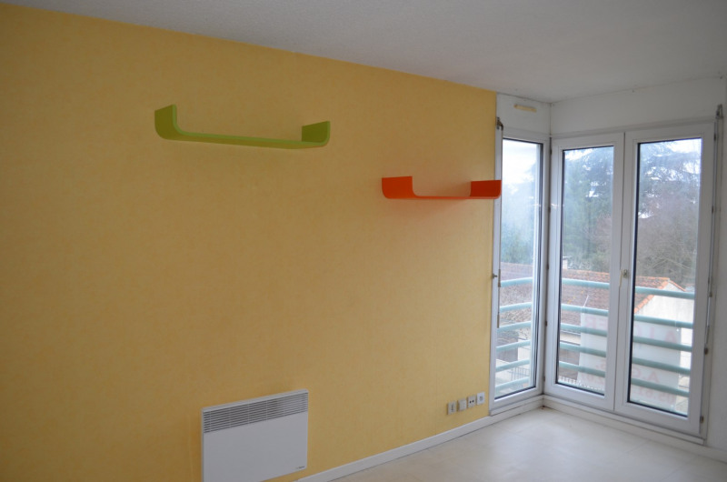 Rental apartment Toulouse 425€ CC - Picture 2