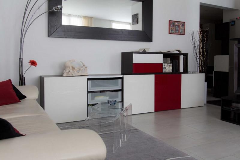 Sale apartment Paris 18ème 484000€ - Picture 6