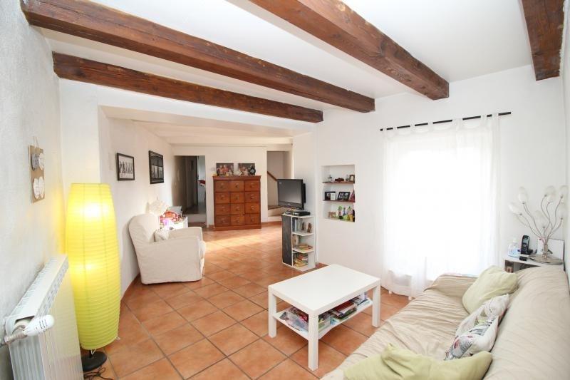 Venta  casa Grans 349500€ - Fotografía 2