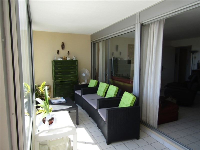 Sale apartment Sete 199 000€ - Picture 3