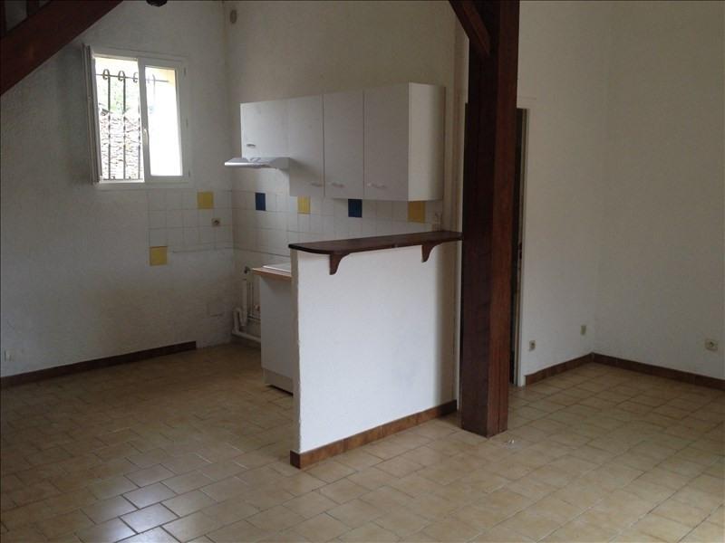 出售 大楼 Podensac 169000€ - 照片 8