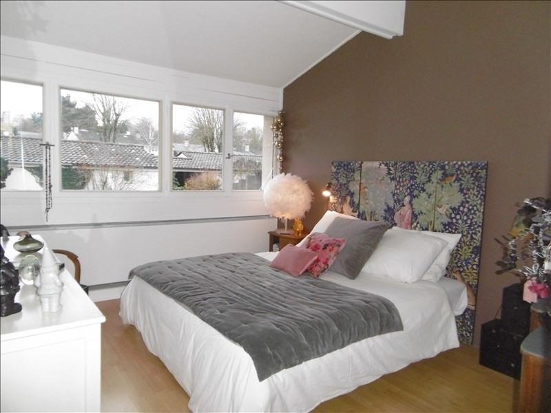 Revenda casa Limours 323000€ - Fotografia 5