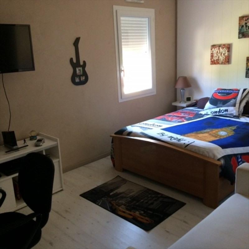Vente maison / villa Mauves sur loire 480700€ - Photo 7