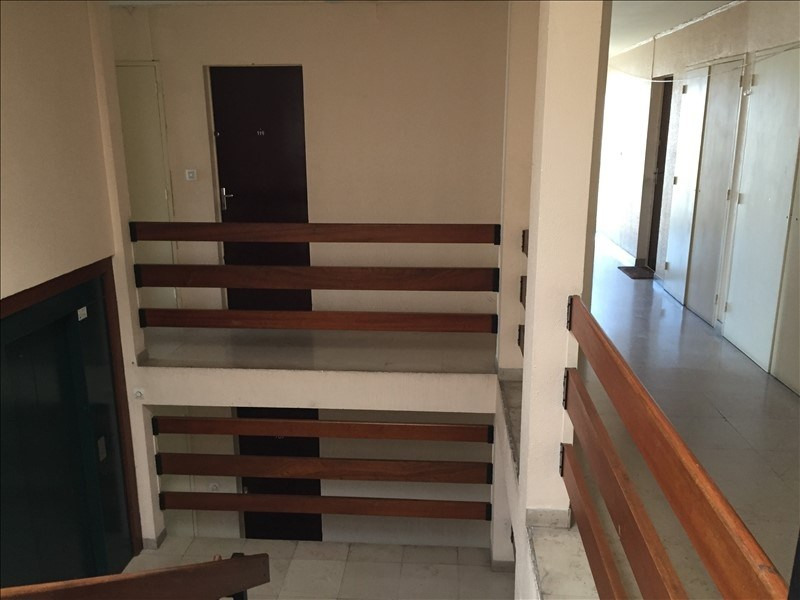 Vente appartement Talence 86900€ - Photo 4