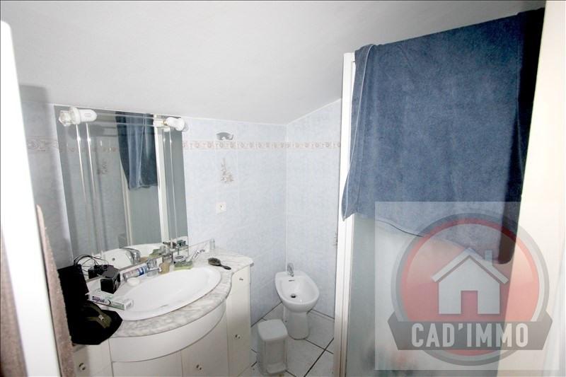 Sale apartment Bergerac 71000€ - Picture 4