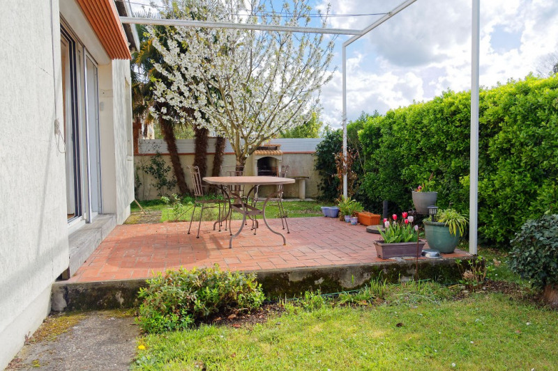 Vente maison / villa Beauzelle 339000€ - Photo 8