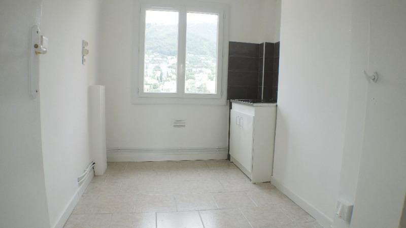 Affitto appartamento Toulon 750€ CC - Fotografia 5