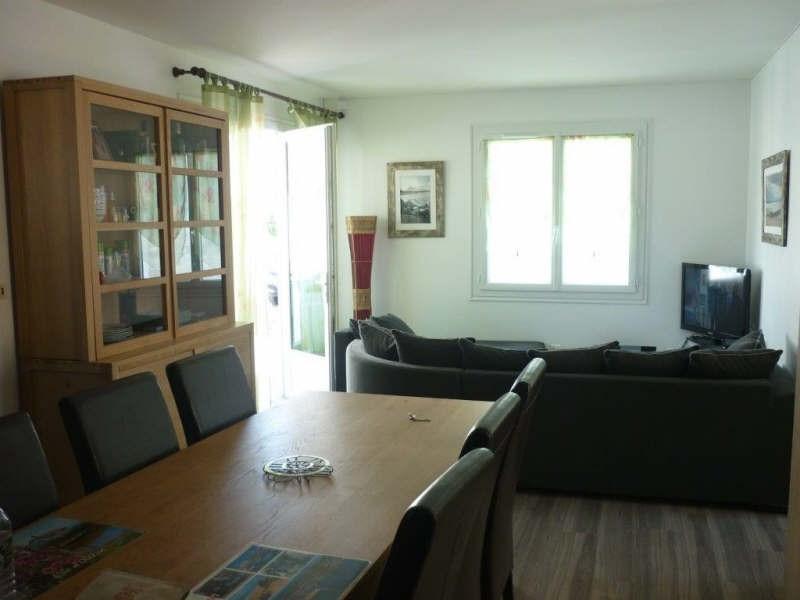 Vente maison / villa Dolus d oleron 158000€ - Photo 3