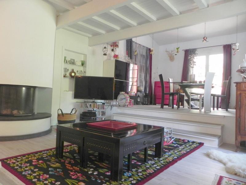 Venta  casa Agen 355000€ - Fotografía 5