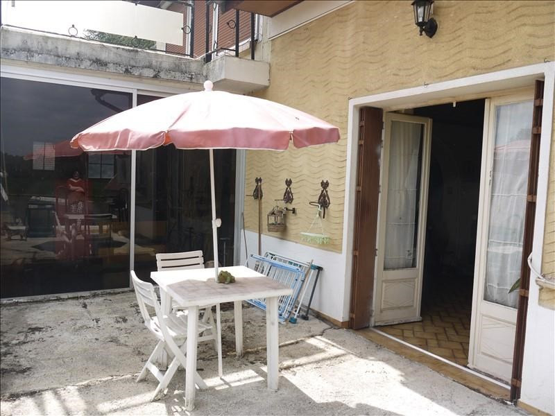 Sale house / villa Pesmes 159000€ - Picture 7