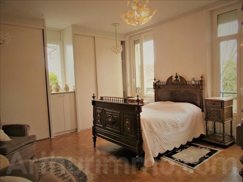 Sale house / villa Bergerac 368000€ - Picture 5
