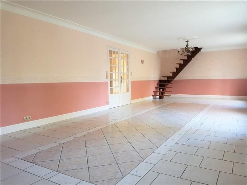 Sale house / villa Pleuven 244950€ - Picture 4