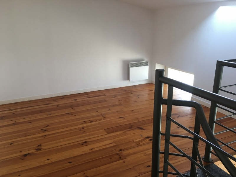 Location appartement Castelnau de medoc 640€ CC - Photo 5
