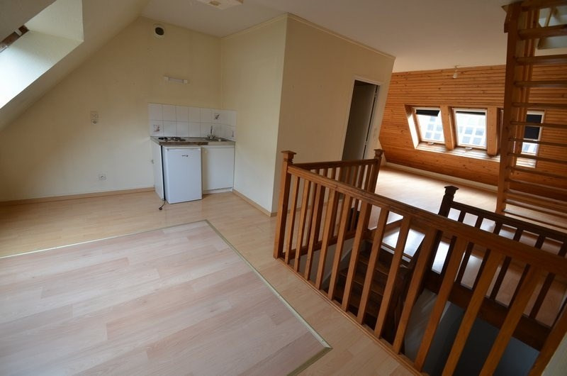 Location appartement St lo 429€ CC - Photo 3