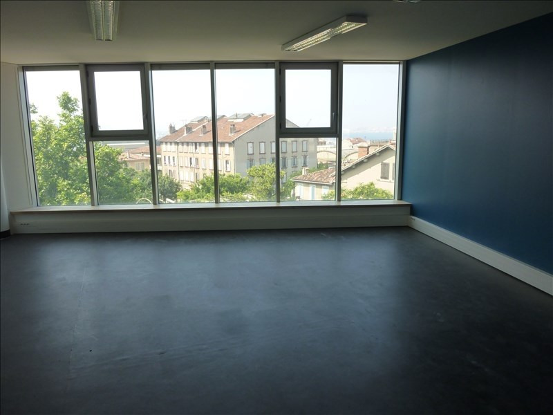 Location bureau Marseille 15 2 022€ HT/HC - Photo 1