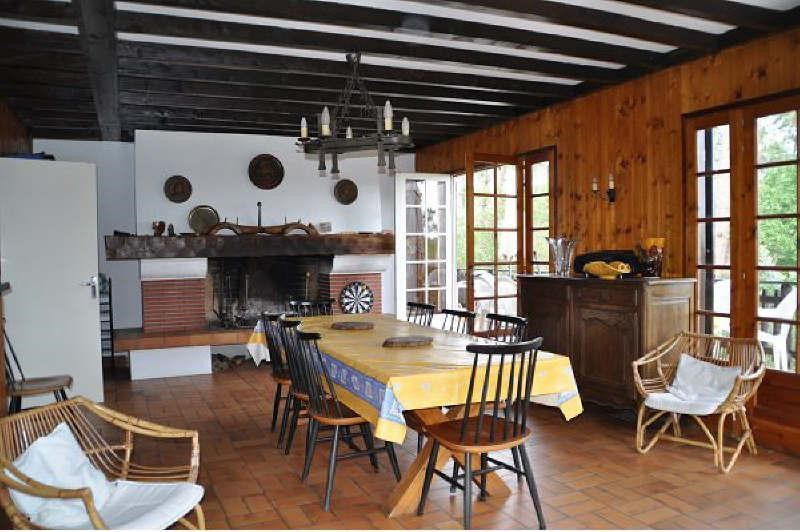Sale house / villa Lacanau 439000€ - Picture 4