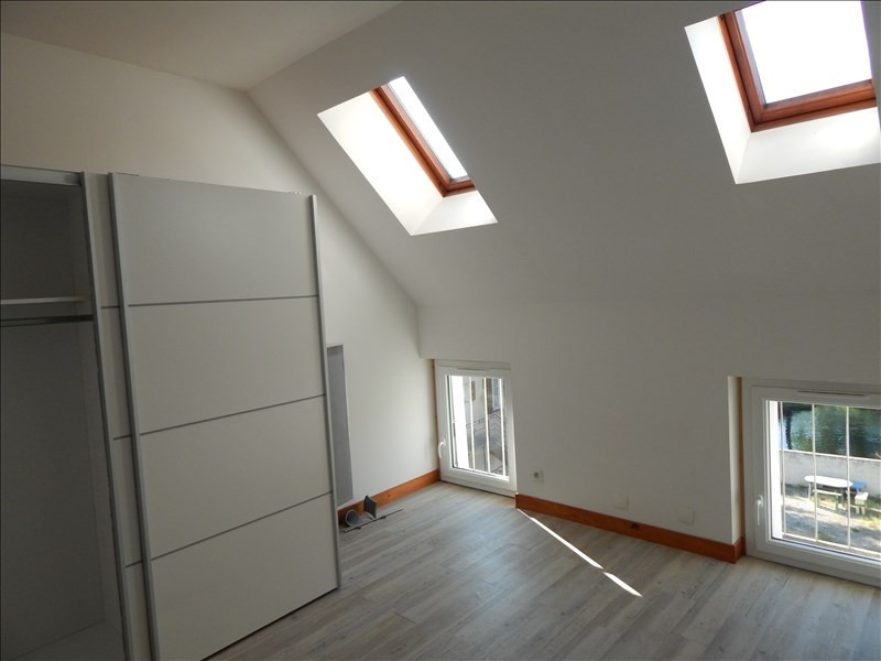 Vente appartement Vendome 179 500€ - Photo 6
