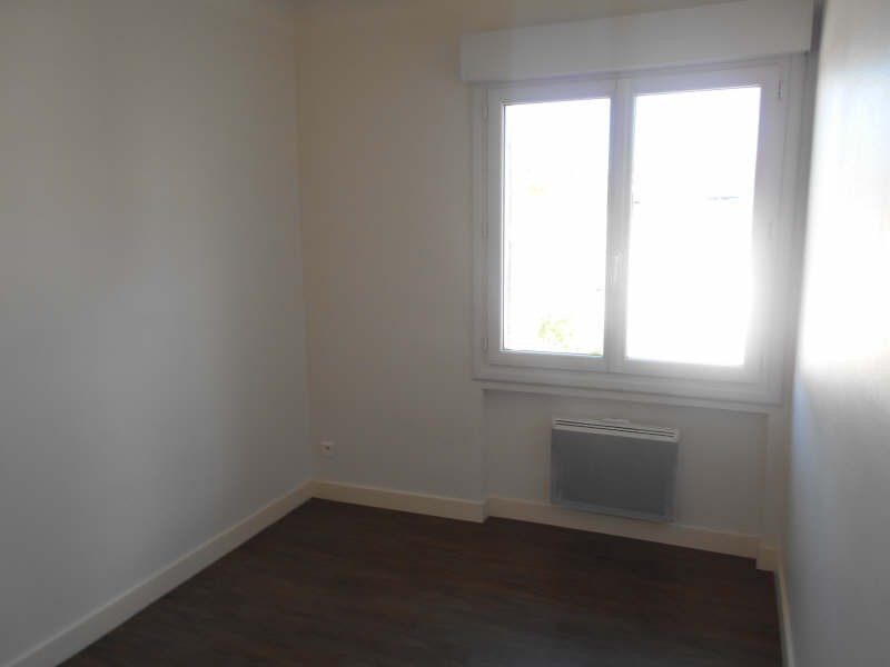 Vente appartement Niort 127 000€ - Photo 3