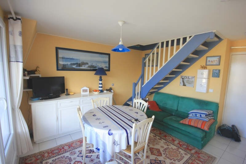 Sale apartment Villers sur mer 194 000€ - Picture 5