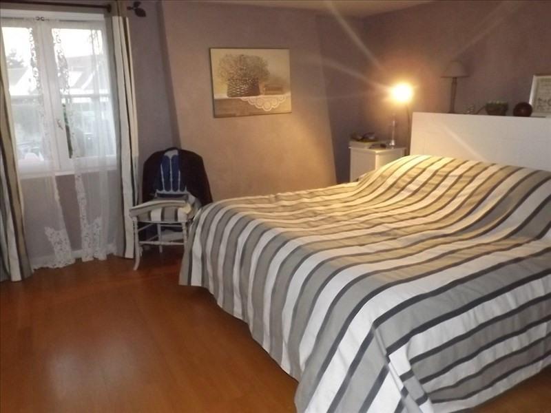 Sale house / villa Senlis 499000€ - Picture 5