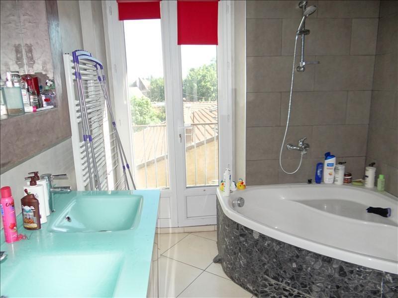 Vendita appartamento Annemasse 328000€ - Fotografia 4