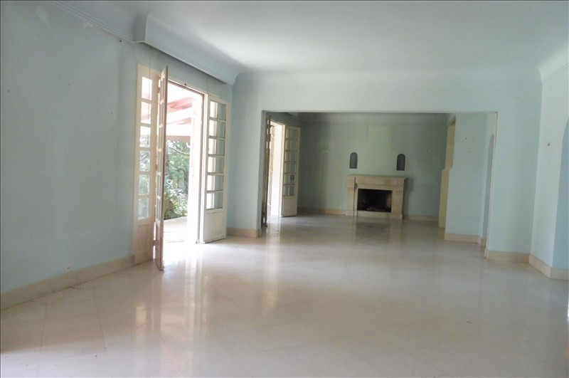 Vente de prestige maison / villa Royan 556 500€ - Photo 4