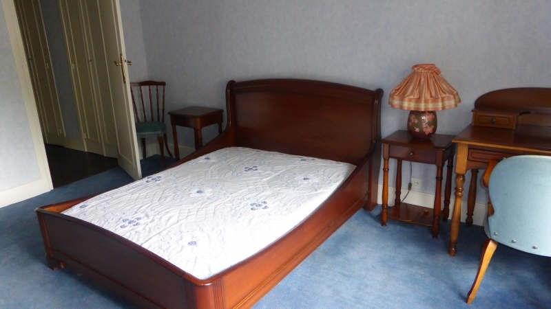 Vente de prestige appartement Bagneres de luchon 102000€ - Photo 7