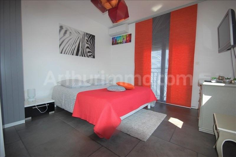 Deluxe sale house / villa Frejus 750000€ - Picture 8