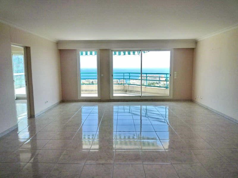 Sale apartment Nice 590000€ - Picture 4