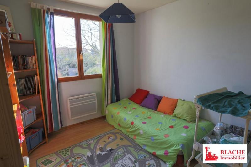 Sale house / villa Saulce sur rhone 210000€ - Picture 6