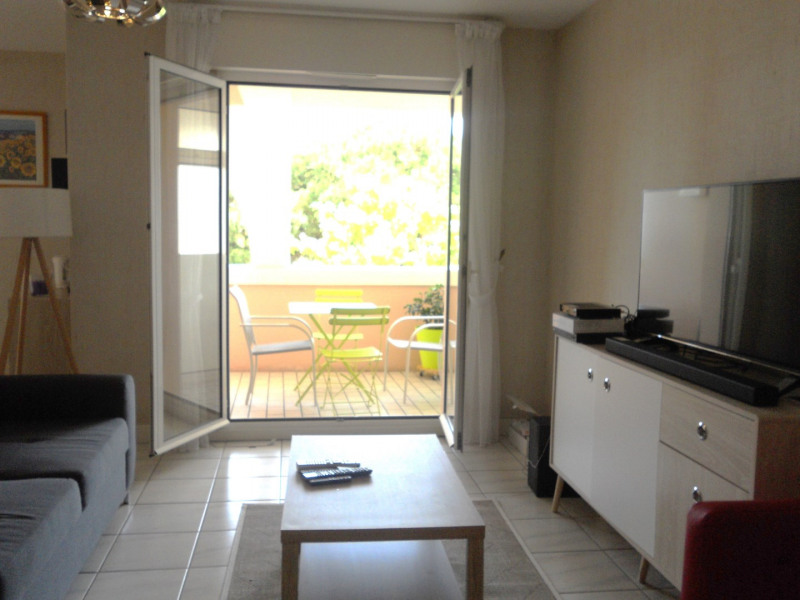 Location vacances appartement Royan 786€ - Photo 3