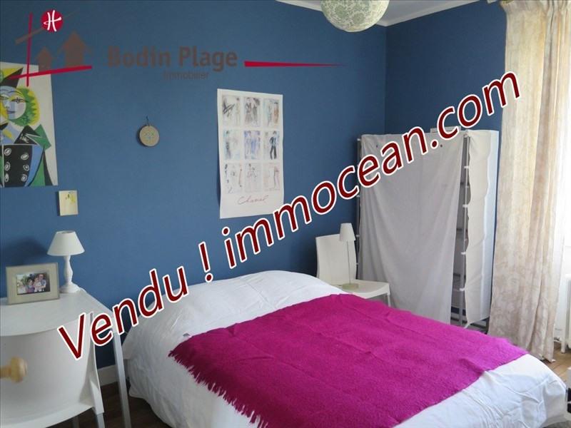 Sale house / villa St pere en retz 369360€ - Picture 5