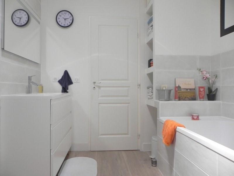 Venta  casa Agen 399000€ - Fotografía 11