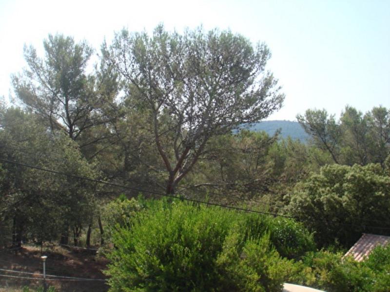 Investment property house / villa La crau 157000€ - Picture 2