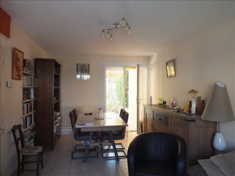 Sale house / villa Montauban 181500€ - Picture 2