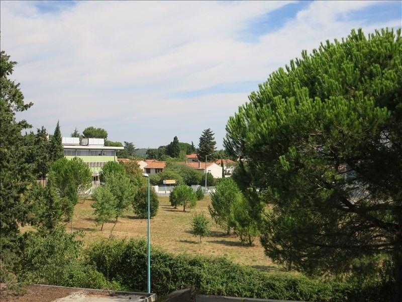 Venta  apartamento Montpellier 197000€ - Fotografía 6