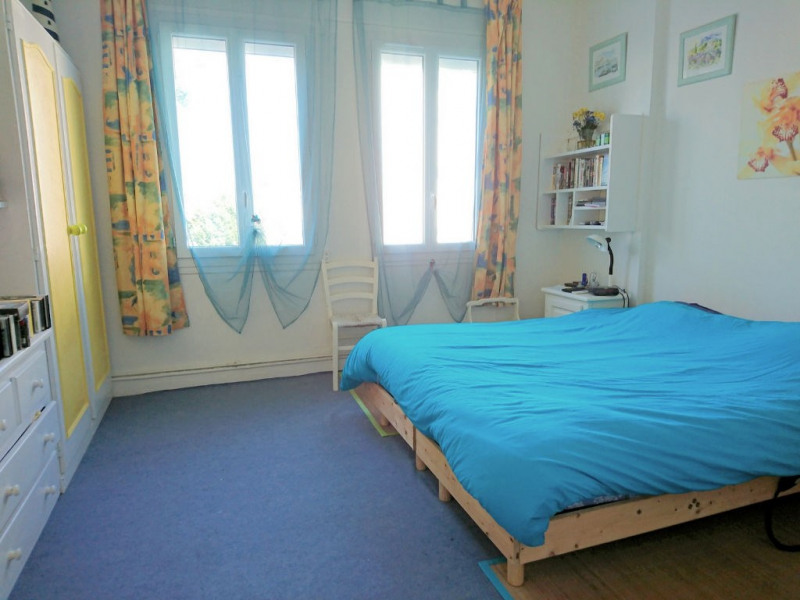 Vente appartement Royan 253 680€ - Photo 5