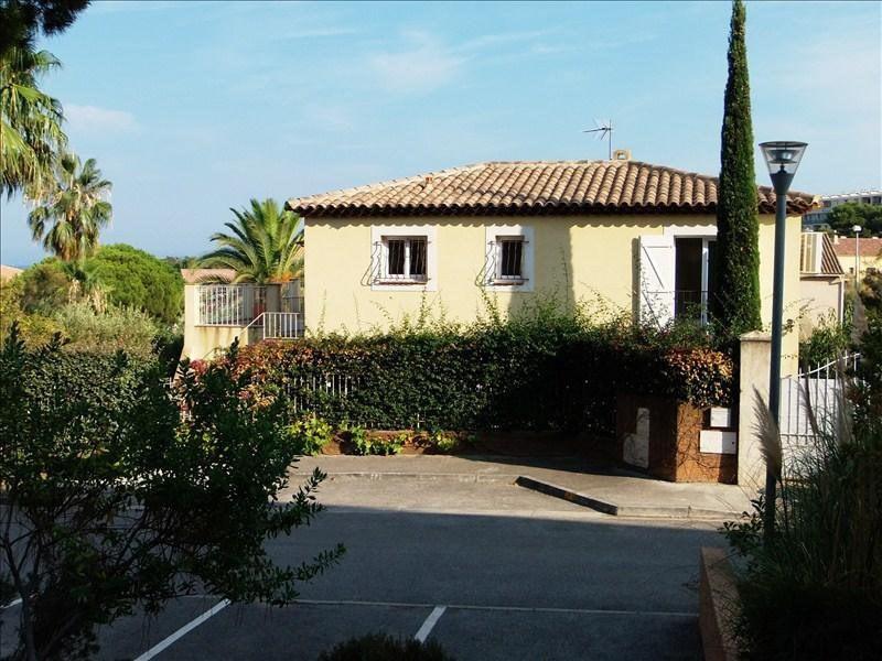 Vente de prestige maison / villa Giens 580000€ - Photo 3