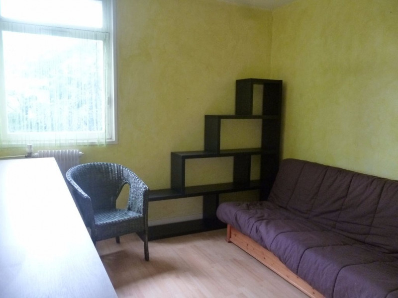 Vente appartement Dax 120000€ - Photo 5