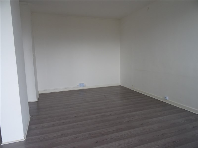 Sale apartment Troyes 52 000€ - Picture 5