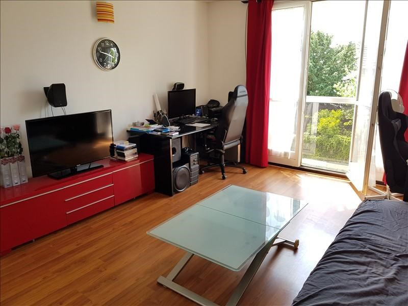 Sale apartment Herblay 169 000€ - Picture 3