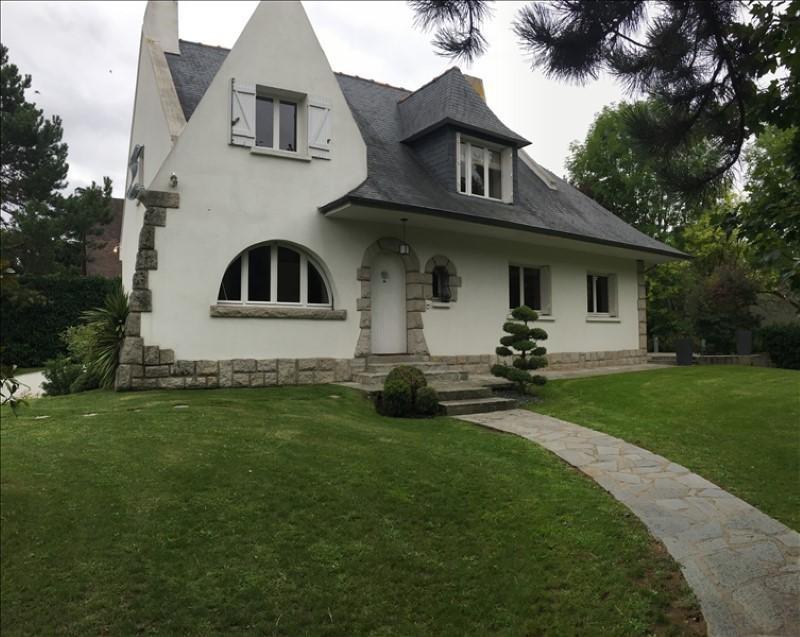 Location maison / villa Croissy sur seine 3800€ CC - Photo 1