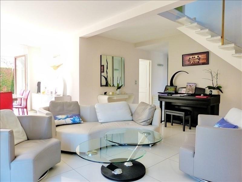 Vente maison / villa Cluses 335000€ - Photo 3