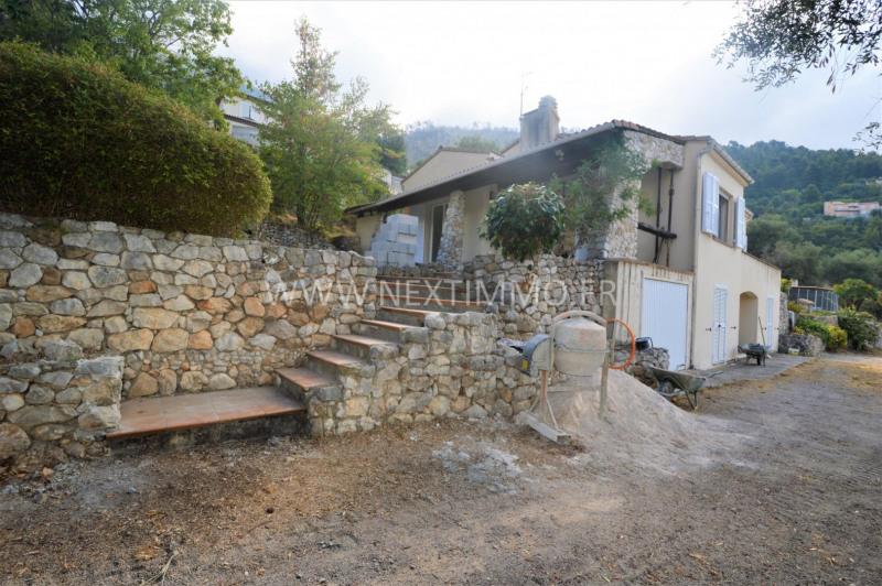 Venta de prestigio  casa Castellar 670000€ - Fotografía 6