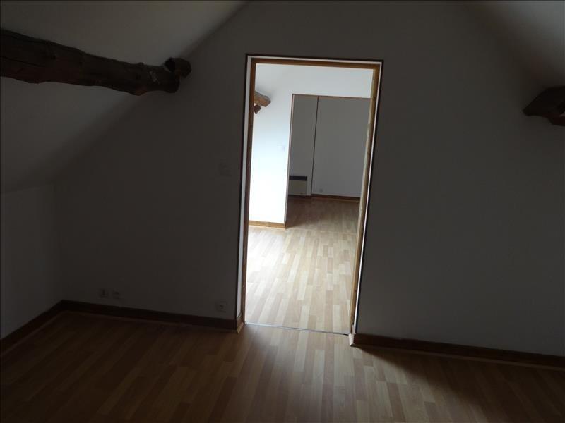 Vente maison / villa Vernon 184000€ - Photo 8