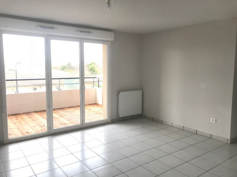Location appartement Mondonville 640€ CC - Photo 2