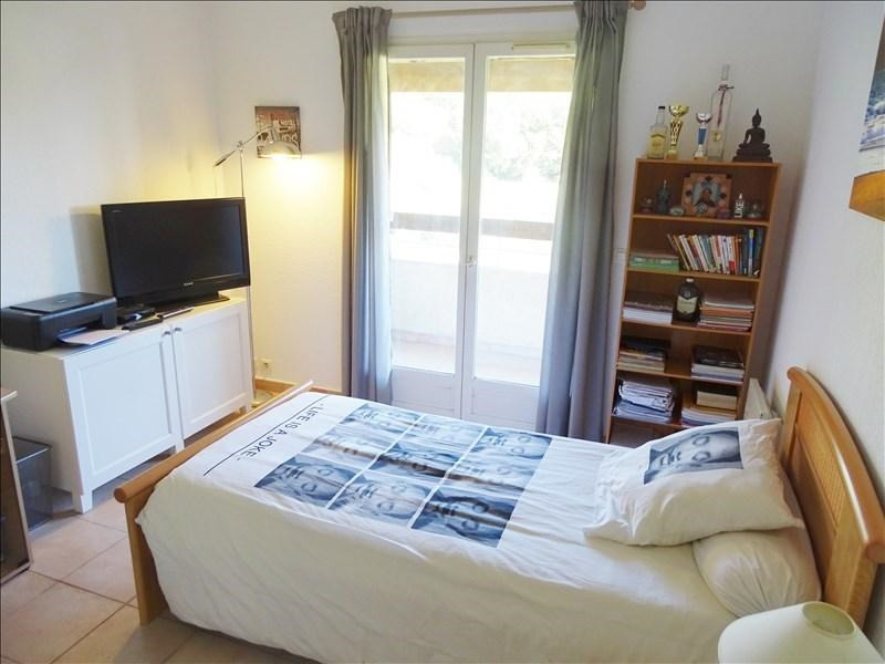 Sale house / villa Nice 455 000€ - Picture 7