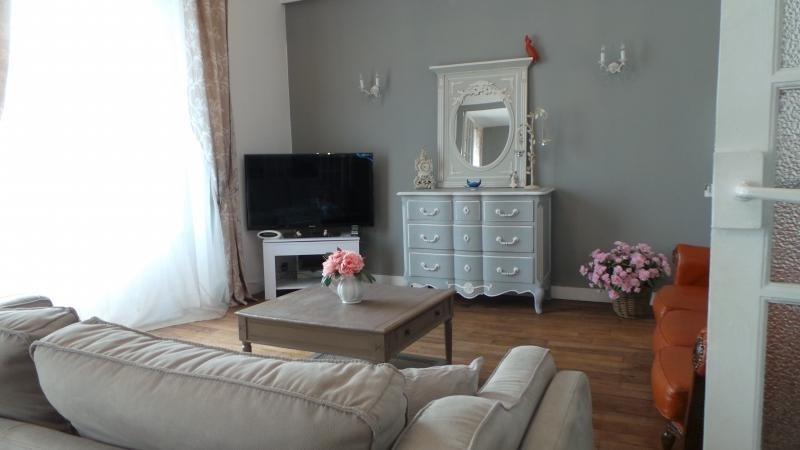 Sale apartment Limoges 262000€ - Picture 14