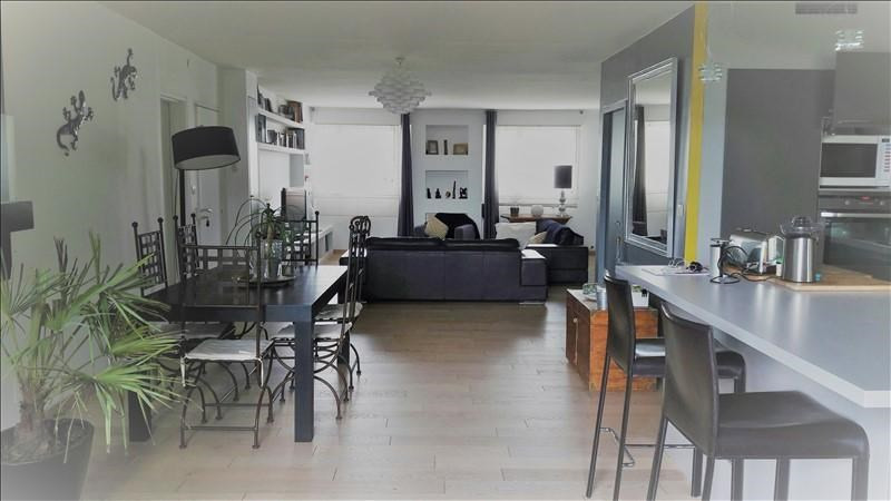 Vente appartement Nantes 332 800€ - Photo 1